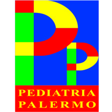 Pediatria Palermo logo