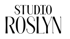 Studio Roslyn logo
