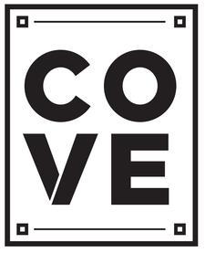 Cooperative Venture Workspace  logo