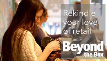 Retail 2.0: The Retail Revival