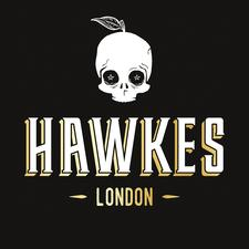 Hawkes logo