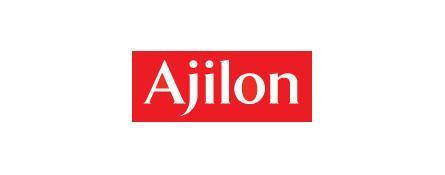 Ajilon PRINCE2 ® Training and Exam - Melbourne