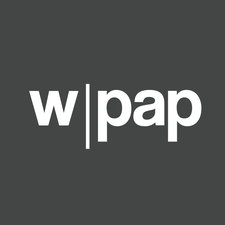 Workshop PAP logo