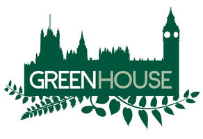 The Future of Green Politics