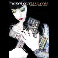 DOXOLOGYMAG.COM RAW CONVOCATION 2013