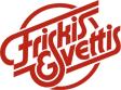 Friskis&Svettis Aberdeen logo