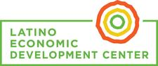 LATINO ECONOMIC DEVELOPMENT CENTER - DC logo