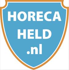 Horecaheld logo