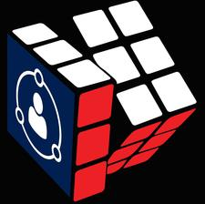 Dynamics 365 Bootcamp logo