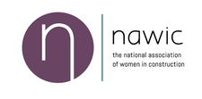 NAWIC North West (National Association of Women in Construction) logo
