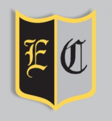 Engineers Club of NJ logo