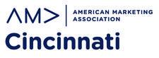 AMA Cincinnati Chapter  logo