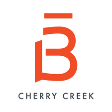 Barre3 Denver - Cherry Creek logo