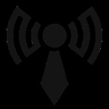 Bow Tie Entertainment Group logo