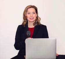 Shannon Clement - Engagement Marketing logo