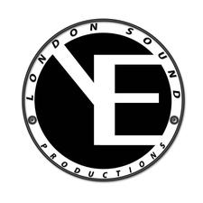 London Sound Procuction logo