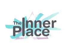 The Inner Place logo