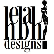 Hebah Designs logo