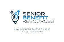 Senior Benefit Resources logo
