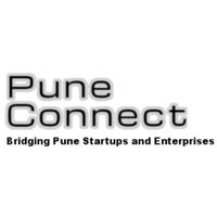 PuneConnect 2013