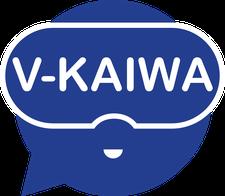 V-KAIWA logo