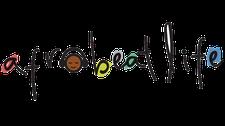 King CapB - Afrobeatlife - TreasureGang logo
