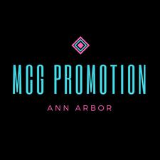 Michigan Creative Group logo