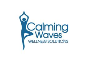 Nourish Mind & Body Retreat