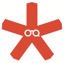 GDR Group logo