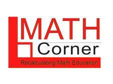 Math Corner - NW Las Vegas logo