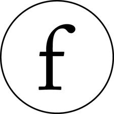FERMENT the FESTIVAL logo