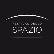 Festival dello Spazio logo