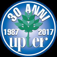Upter logo
