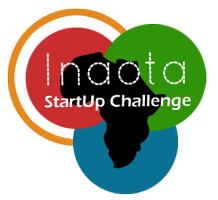 Inaota Startup Challenge