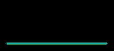 Healthy Matters logo