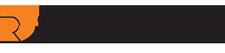 Rekordata s.r.l. logo