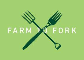 Fall Farm-to-Fork Fundraiser