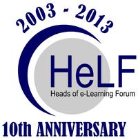 HeLF 10th Anniversary at City University