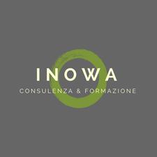 INOWA | divisione di W+M Srls  logo