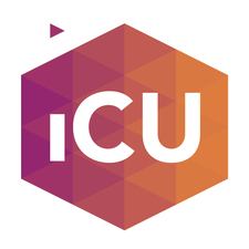 iCU Events International logo