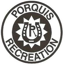 Porquis Recreation Association logo