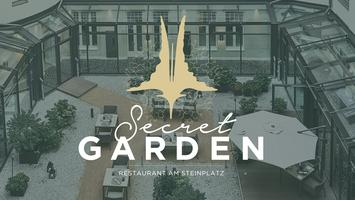 Secret Garden - Sauvignon Edition