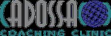 Cadossa Coaching Clinic logo