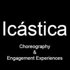 Icastica Choreography logo