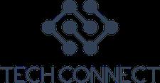 Tech Connect logo