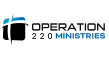 Operation 220 Ministries logo