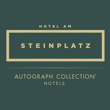 Hotel am Steinplatz, Autograph Collection logo