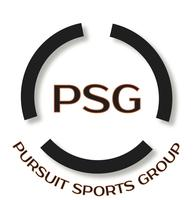 Pursuit Connect 4 More Tournament - Benefitting Sports...