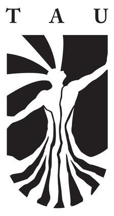 T.A.U. Institute  logo