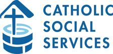 Catholic Social Services, Immigration and Settlement Department  logo
